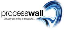 Processwall Limited